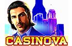 spela på karl casino