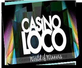 betala med faktura på casinoloco