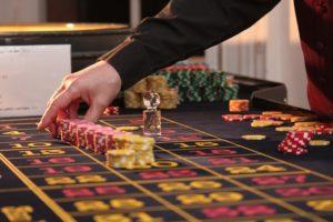 casinofakturabetalnin