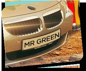 mr green casino casinofaktura