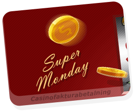 betala med casinofaktura på sverigecasino