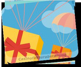 bertil casino fakturabetalning