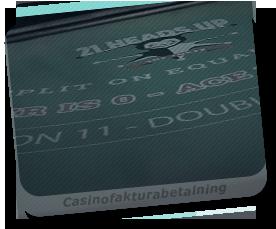 bethard casino fakturabetalning